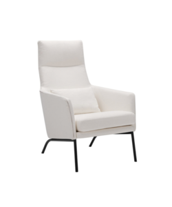 SITS Siri Fauteuil