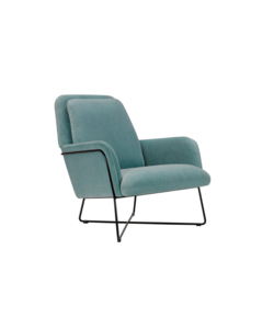SITS Oliver Fauteuil