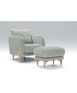 SITS Jenny Fauteuil