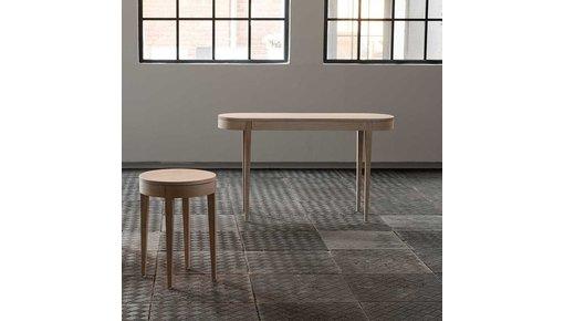 Console tafels