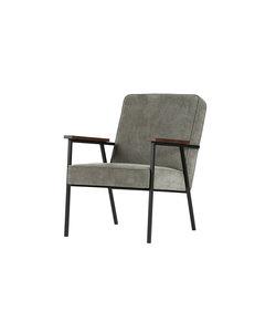 Sally fauteuil beschikbaar in  3 kleuren