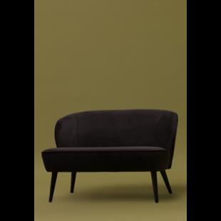 Houten Bankje Van Woood.Woood V S Furniture More