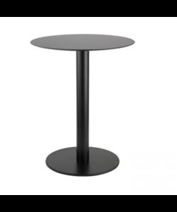 Table Base Tiffany  rond-  hoogte 40 cm (2 stuks)