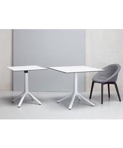 Table Base Maxi Nemo Fixed  -  hoogte 73 cm ( 2 stuks)