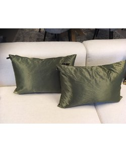 Kussen Primo 40 X 60 cm Green
