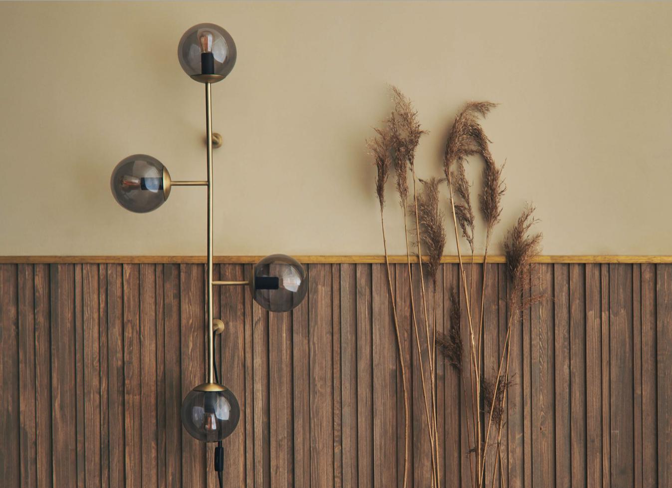 In 5 stappen naar de perfecte verlichting in je woonkamer