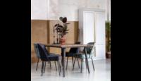 Thuiswerken bij VS Furniture