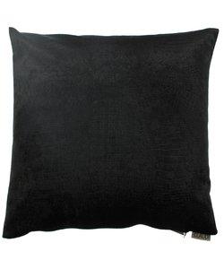 Kussen Esta - Black