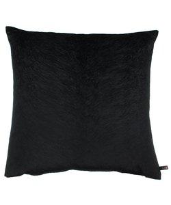 Kussen Perla - Black