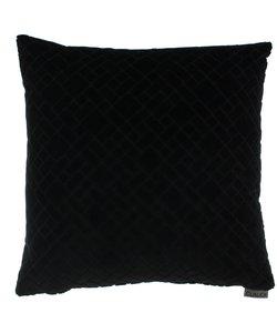 Kussen Assana - Black