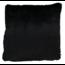 CLAUDI Kussen Wella Bont - Black