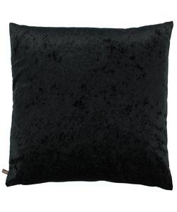 Kussen Pias - Black