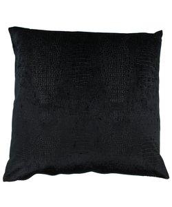 Kussen Cronna - Black