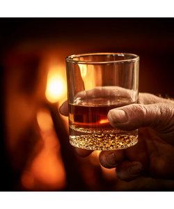 Artisan 4 Whiskyglazen 30cl