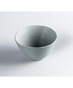 Ronde Bowl Stone Hoog ( 6 stuks )