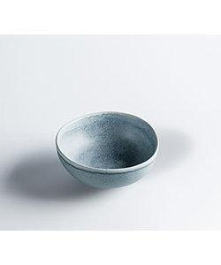Ronde Bowl Stone Small ( 12 stuks )