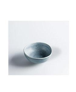 Ronde Bowl Stone Mini ( 12 stuks )
