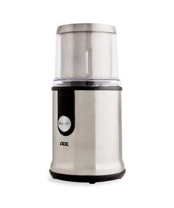 Elektrische Koffie- en Kruidenmolen