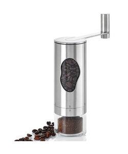 Mrs Bean Manuele Koffiemolen