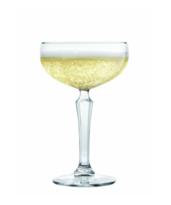 Libbey 12 Cocktail & Champagnecoupes SPKSY 24,5cl