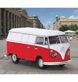 Schreiber-Bogen VW Bus (1:24)