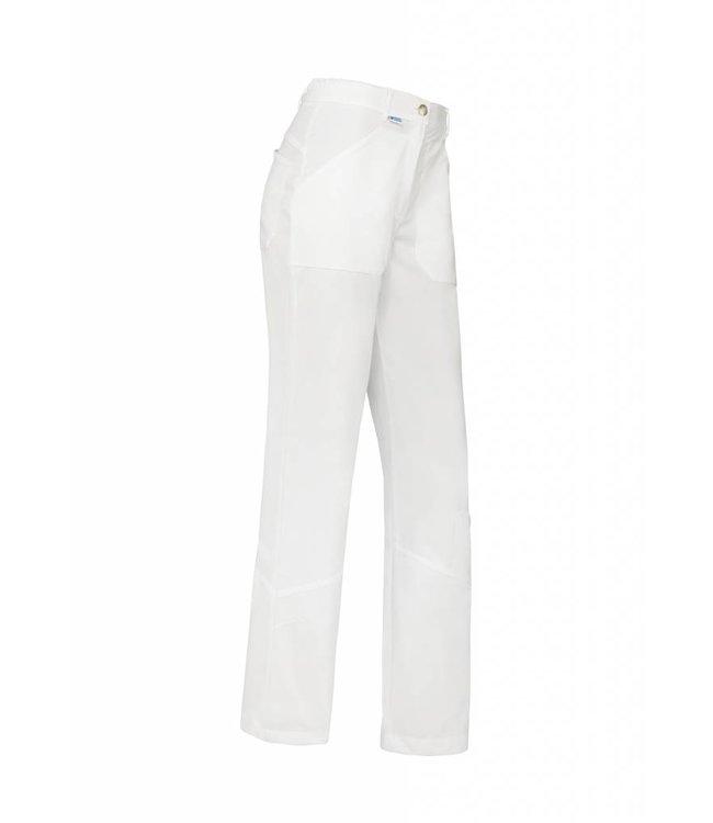 Pantalon dames Lucia
