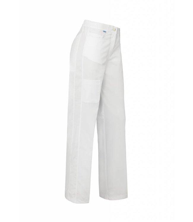 De Berkel Pantalon dames Milly
