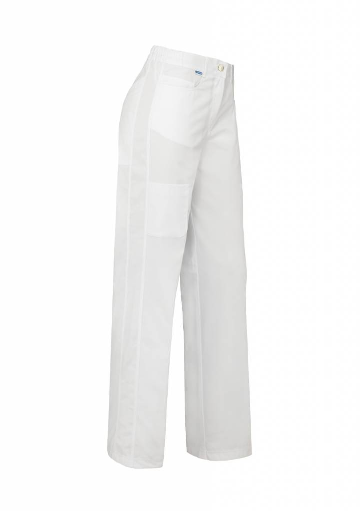 De Berkel Pantalon dames Milly