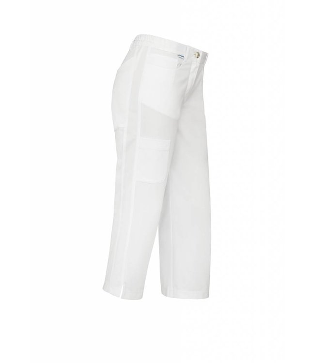 De Berkel Pantalon dames Marte