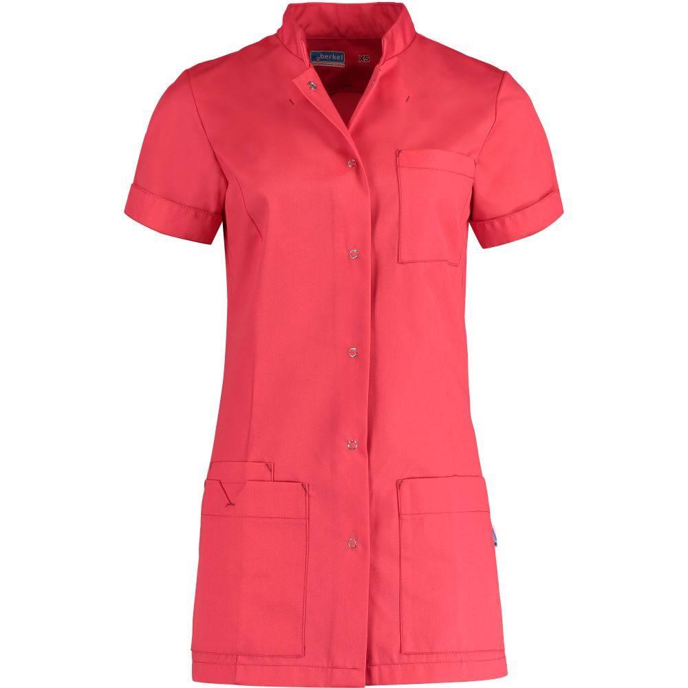 De Berkel Dames jasje Jill gekleurd