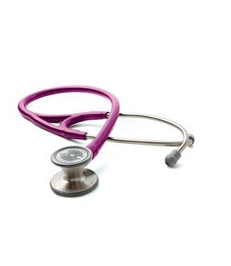 ADC Stethoscoop 601MRS