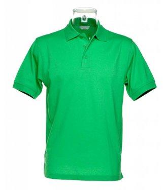 Kustom Kit Kustom Kit heren polo in 6 Style kleuren