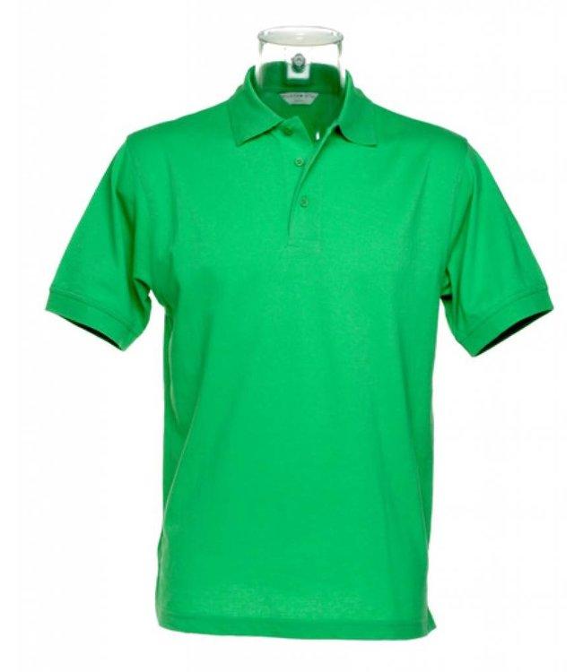 Kustom Kit heren polo in 6 Style kleuren