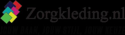Zorgkleding.nl