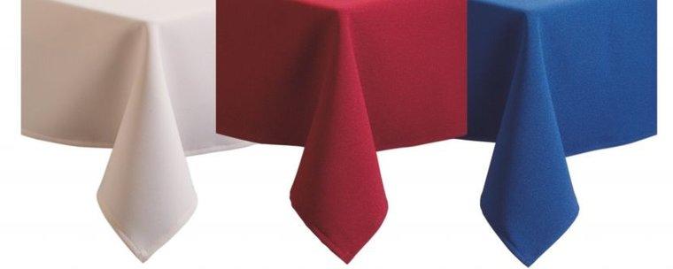 Tischdecke Excaliber