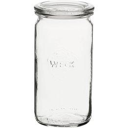 """Weckglas """"Stangenform""""  0,34l"""