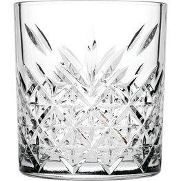 """Glasserie """"Timeless"""" Whiskeyglas 35,5cl"""