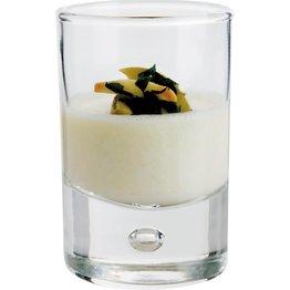 """Glasserie """"Airpearl"""" Schnapsglas 5 cl"""