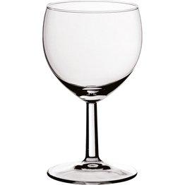 """Weinglas """"BALLON"""" 250ml"""