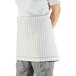 Küchentuch/Vorstecker