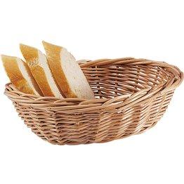 Brot-/Servierkorb