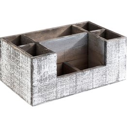 """Table Caddy """"Vintage"""""""