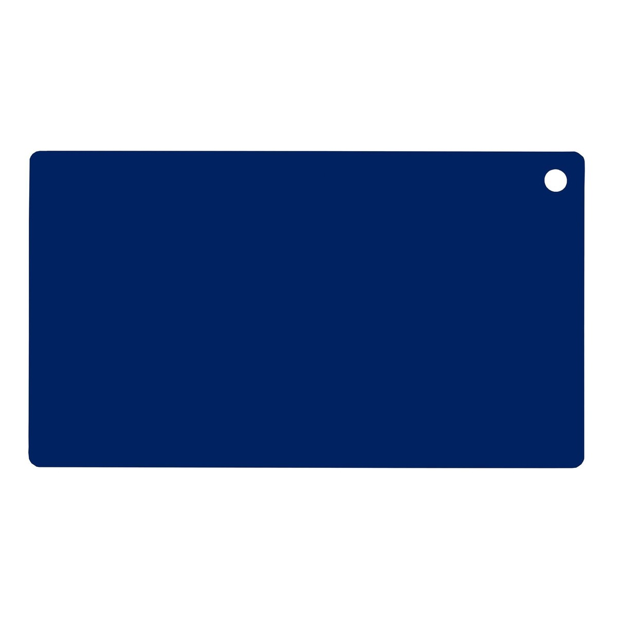 """Auflagen für Schneidbrett 1/1 GN (53x32,5 cm) Auflagen für Schneidbrett """"GOURMET BOARD"""" 1/1 GN (53x32,5cm)"""