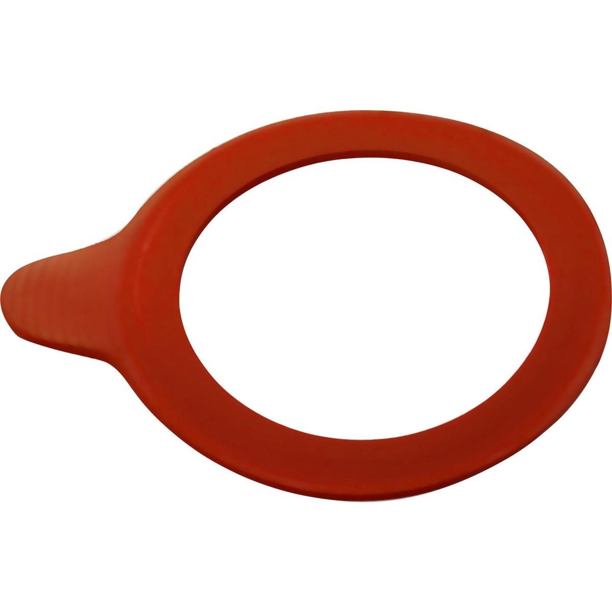 Einkochringe  4cm