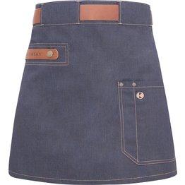 "Vorbinder ""Jeans Style"""
