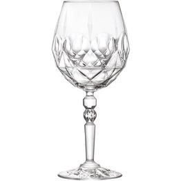 "Glasserie ""Alkemist"" Aperitifglas 530ml - NEU"