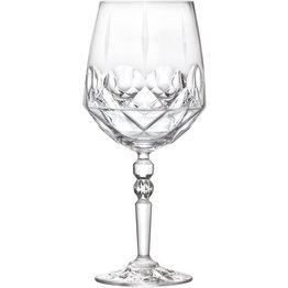 "Glasserie ""Alkemist"" Cocktailglas 670ml - NEU"
