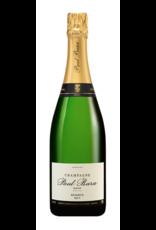 Paul Bara Champagne Paul Bara Brut Réserve Blanc