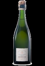 Paul Déthune Champagne Paul Déthune Cuvée à L'Ancienne 2011 Grand Cru