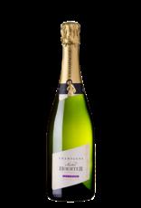 Michel Hoerter Champagne Michel Hoerter Les 2 Muses Brut
